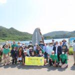 "<span class=""title"">名蔵・石垣のパイン産業と台湾入植者たち 2020/08/1</span>"